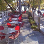 Waterfront Restaurants in Westerly, RI